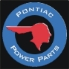Pontiac Power Parts Switzerland